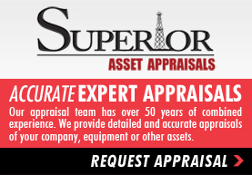 accurate Expert appraisals